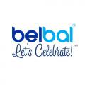 Belbal (Бельгия)