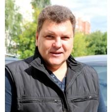 """Фотограф """"Федосеев Андрей"""""""