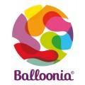 Balloonia (Испания)