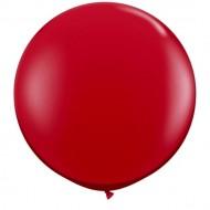 Большие шары