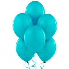 """Воздушный шар """"Морской"""""""