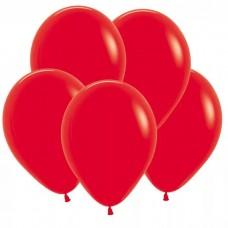 """Воздушный шар """"Красный"""""""