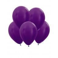 """Воздушный шар """"Фиолетовый"""""""