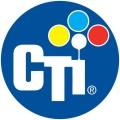 CTI (США)