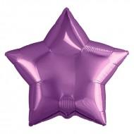 Звезда пурпурная