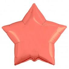 Звезда коралл