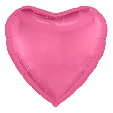 Сердце пион