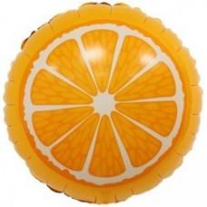 "Круг "" Апельсин"""