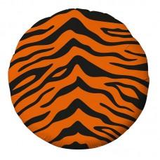 "Круг ""Окрас тигра"""