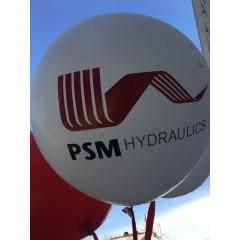 PSM hidraulics