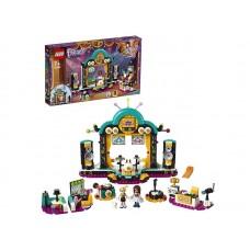 Lego Friends 41368