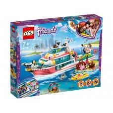 Lego Friends 41381