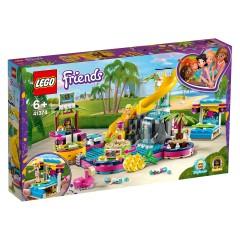 Lego Friends 41374