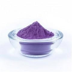 Краска Холи фиолетовый